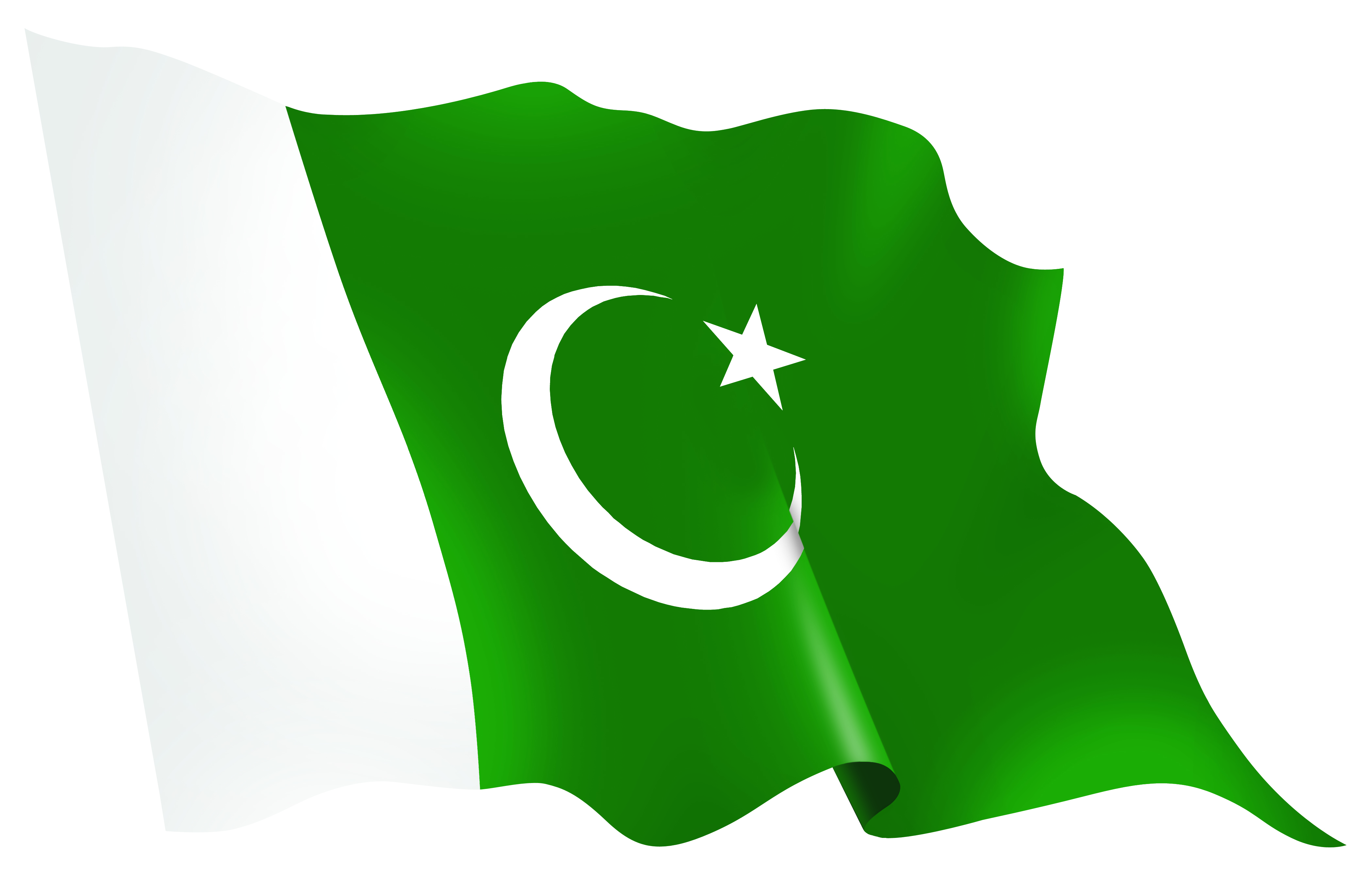 Chuyển phát nhanh quốc tế đi Pakistan